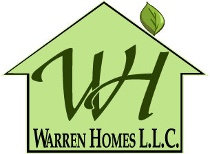 Warren Homes