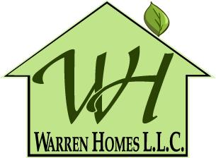 Warren Homes